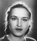 Нонна Мордюкова СЛЭ (Маршал)