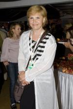 Татьяна Догилева СЛИ (Мастер)