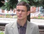 Константин Лешан о дырочной телепортации