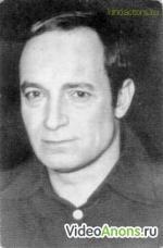 Валентин Гафт ЭСЭ (Энтузиаст)