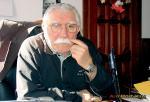 Армен Джигарханян ЛСИ ( Инспектор)
