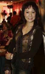 Нора Миао (ЭСИ, этико-сенсорный интроверт)