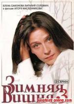 Антонина Шуранова ИЛИ (Критик)