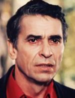 Степанков Константин (Гамлет)