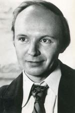 Андрей Мягков ИЛИ (Критик)