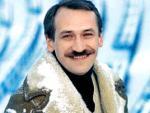 Леонид Филатов ЛСИ ( Инспектор)