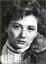 Эмма Попова ИЛИ (Критик)