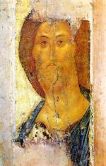 Аргумент в пользу исторической реальности Иисуса Христа