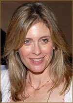 Хелен Слейтер (ИЛЭ, интуитивно-логический экстраверт)