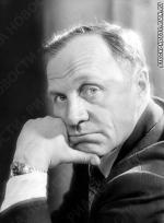 Михаил Ульянов СЛЭ (Маршал)