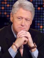 Билл Клинтон ЛИЭ (Предприниматель)