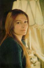 Бондарчук Наталья (Драйзер)