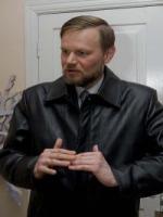 Гуманный внимательный руководитель (Достоевский, Гуманист)