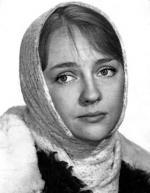Екатерина Градова ИЛИ (Критик)