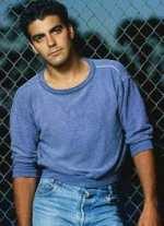 Джордж Клуни (ЛИЭ, логико-интуитивный экстраверт)