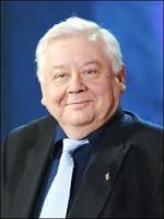 Олег Табаков СЭИ (Посредник)