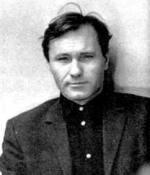 Василий Шукшин ЛСИ ( Инспектор)
