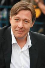 Олег Ефремов ЛСЭ (Управитель)