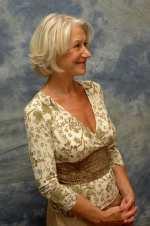 Хелен Миррен (Бальзак, интуитивно-логический интроверт)
