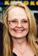 Наталья Белохвостикова ЭИИ (Гуманист)