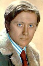 Андрей Миронов ЭИЭ (Наставник)