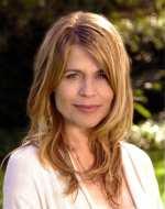 Линда Гамильтон (ЭИЭ, этико-интуитивный экстраверт)
