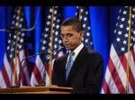 Барак Обама ЛИЭ (Предприниматель)