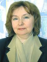 Требовательный деловой руководитель (Штирлиц, Администратор)