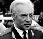 Евгений Жариков ИЛИ (Критик)