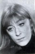 Екатерина Васильева ЭИЭ (Наставник)